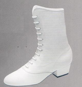Can-Can-Stiefel ( Iwa)